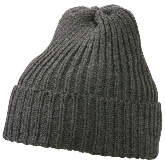 Caps/Mützen